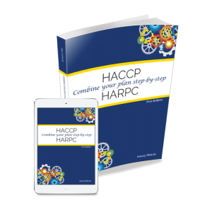 HARPC Book